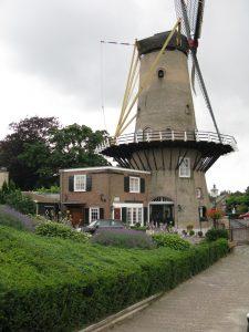 Willemstad 015