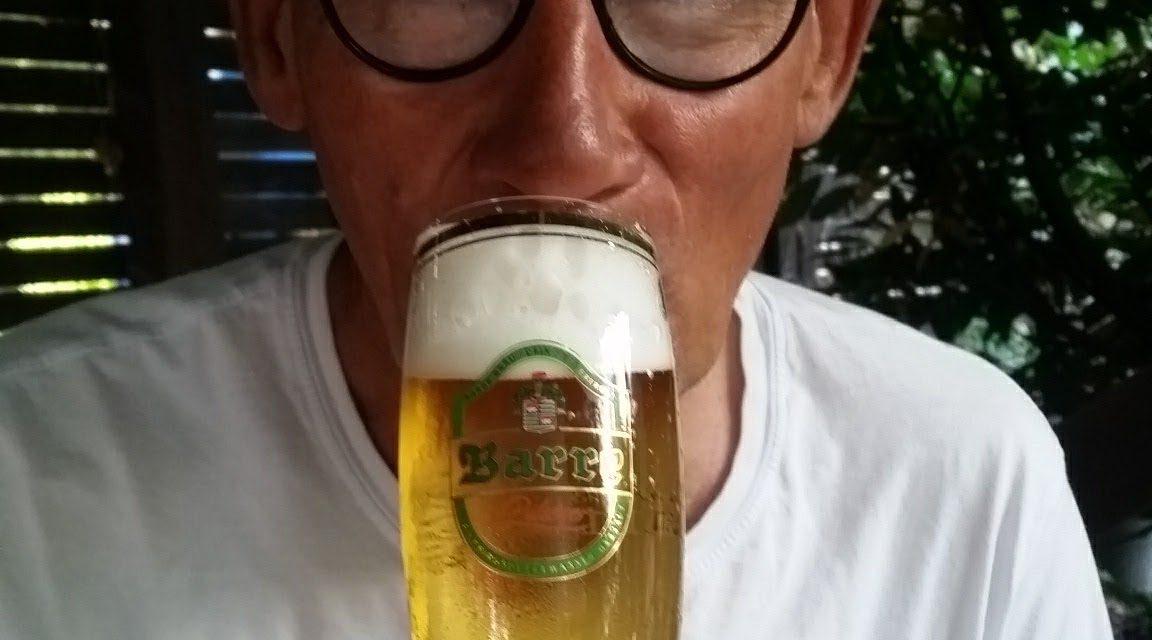 Minden – Lübbecke YC – liggehamn Bremsche