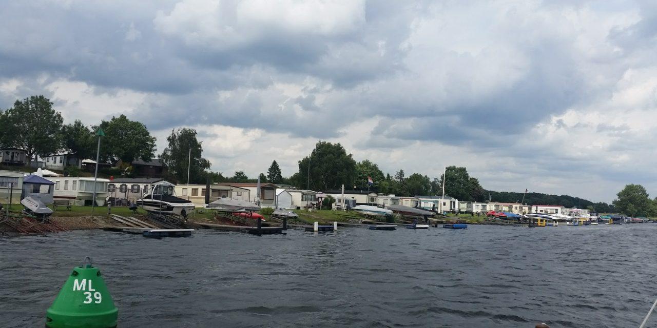 Venlo – Roermond
