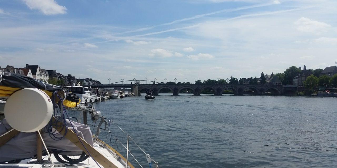 Roermond – Maastricht