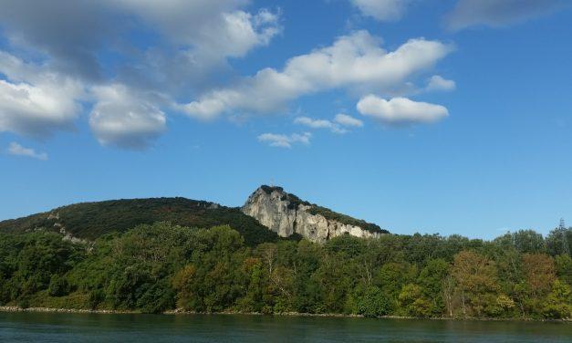 Avignon – Saint Louis