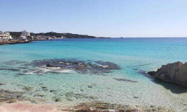 Menorca – Mallorca