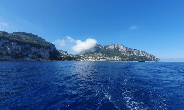 Mer Capri
