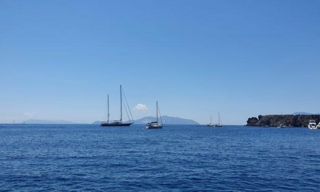Eoliska öarna