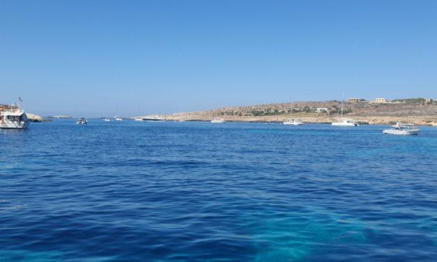 Egadiska öarna